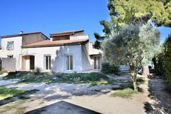 Photos  Maison Villa à louer Velaux 13880