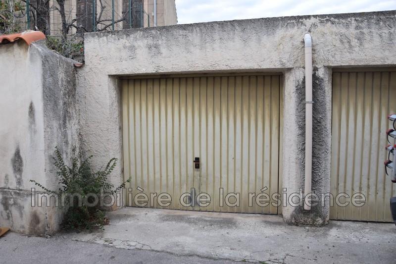 Photo Garage Marseille Garage 5,  Location garage