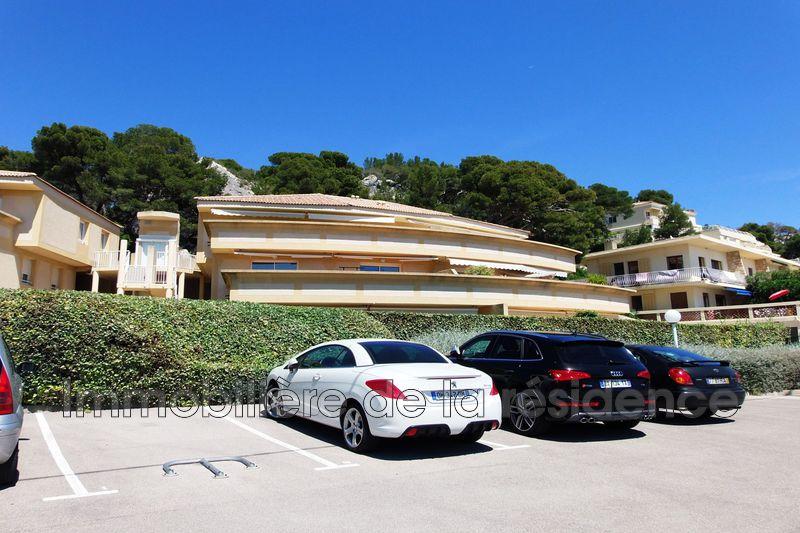 Photo Appartement Carry-le-Rouet Proche plages,  Location appartement  3 pièces   88m²