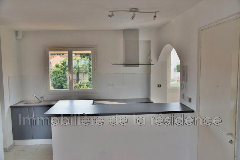 Photo Appartement Les Pennes-Mirabeau La gavotte,  Location appartement  3 pièces   55m²