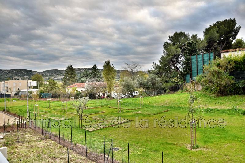 Photo n°6 - Location appartement Gignac-la-Nerthe 13180 - 900 €