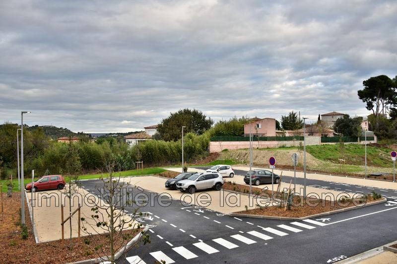Photo n°5 - Location appartement Gignac-la-Nerthe 13180 - 900 €