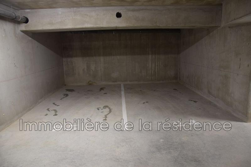 Photo n°7 - Location appartement Gignac-la-Nerthe 13180 - 900 €