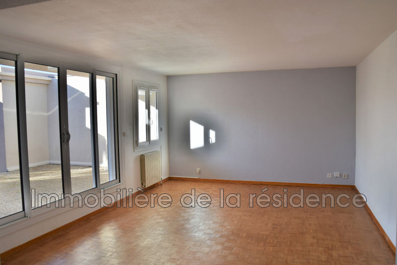 Photo n°4 - Location appartement Vitrolles 13127 - 850 €