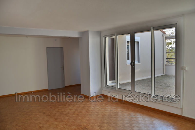 Photo n°5 - Location appartement Vitrolles 13127 - 850 €