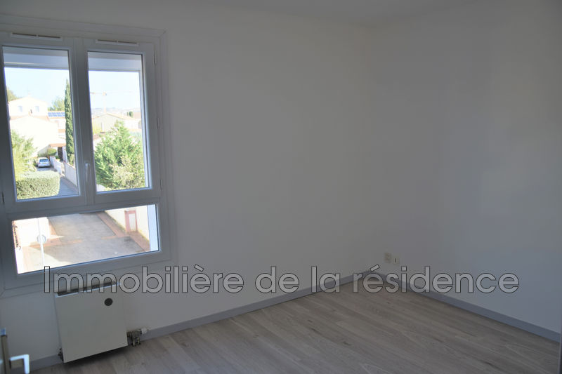 Photo n°8 - Location appartement Vitrolles 13127 - 850 €