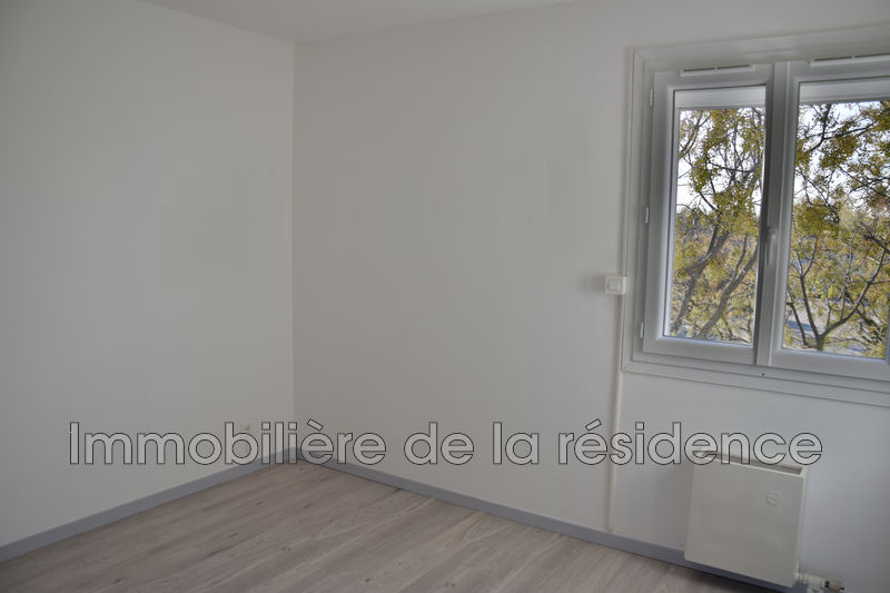 Photo n°9 - Location appartement Vitrolles 13127 - 850 €