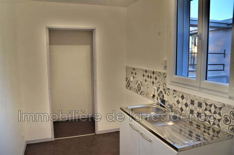 Photo n°6 - Location appartement Vitrolles 13127 - 850 €