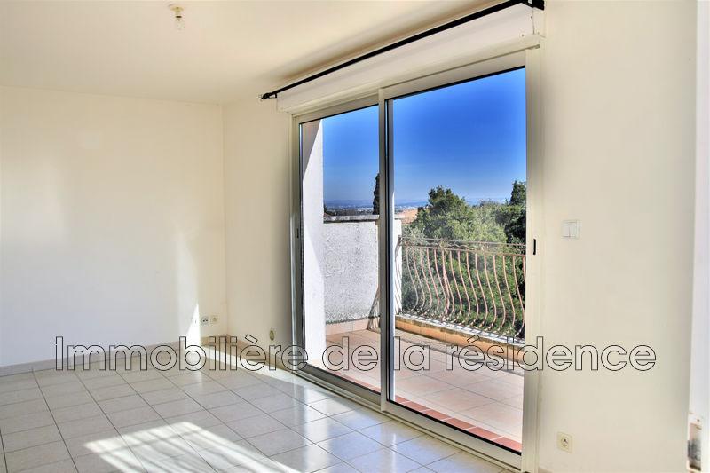 Photo n°5 - Location appartement Châteauneuf-les-Martigues 13220 - 925 €