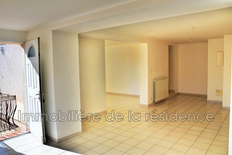 Photo n°4 - Location appartement Châteauneuf-les-Martigues 13220 - 925 €