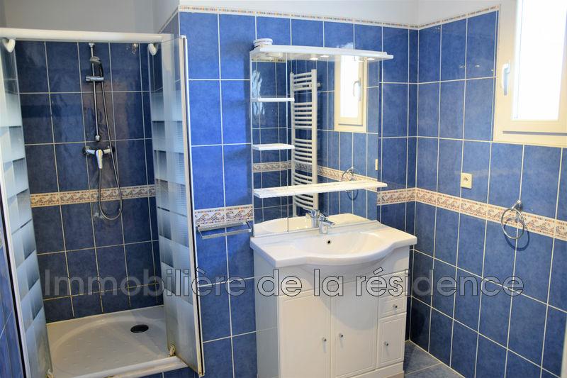 Photo n°6 - Location appartement Châteauneuf-les-Martigues 13220 - 925 €