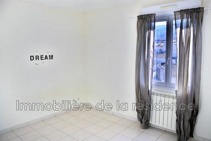 Photo n°8 - Location appartement Châteauneuf-les-Martigues 13220 - 925 €