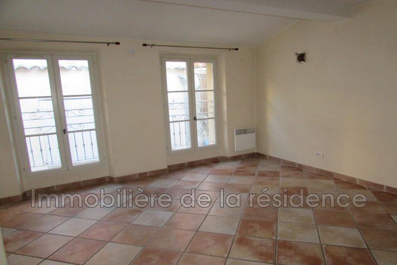Photo n°4 - Location appartement Saint-Cannat 13760 - 700 €