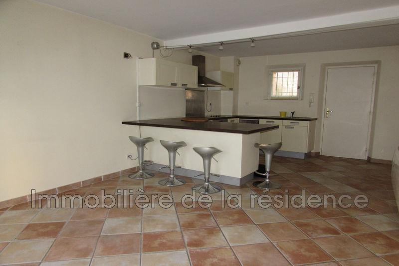 Photo n°8 - Location appartement Saint-Cannat 13760 - 700 €