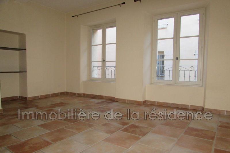 Photo n°6 - Location appartement Saint-Cannat 13760 - 700 €