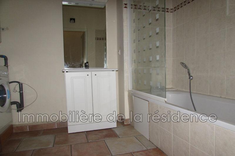 Photo n°7 - Location appartement Saint-Cannat 13760 - 700 €
