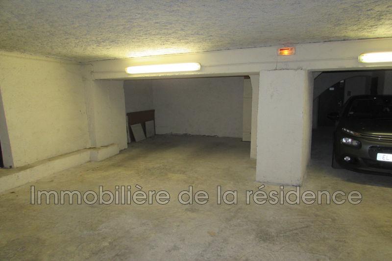 Photo n°10 - Location appartement Saint-Cannat 13760 - 700 €