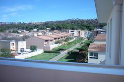Photos  Appartement à Louer Vitrolles 13127