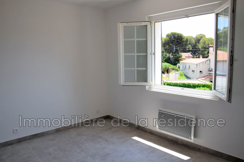 Photo n°3 - Location appartement Carry-le-Rouet 13620 - 1 350 €