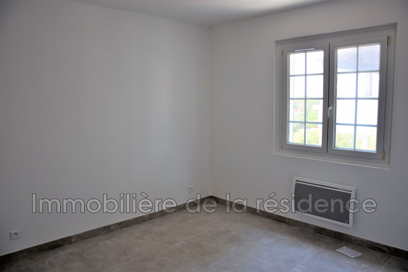 Photo n°8 - Location appartement Carry-le-Rouet 13620 - 1 350 €