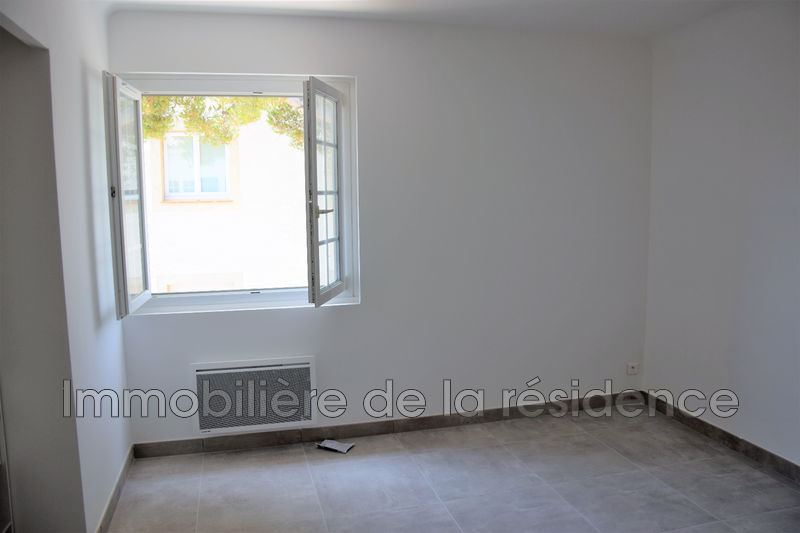 Photo n°9 - Location appartement Carry-le-Rouet 13620 - 1 350 €