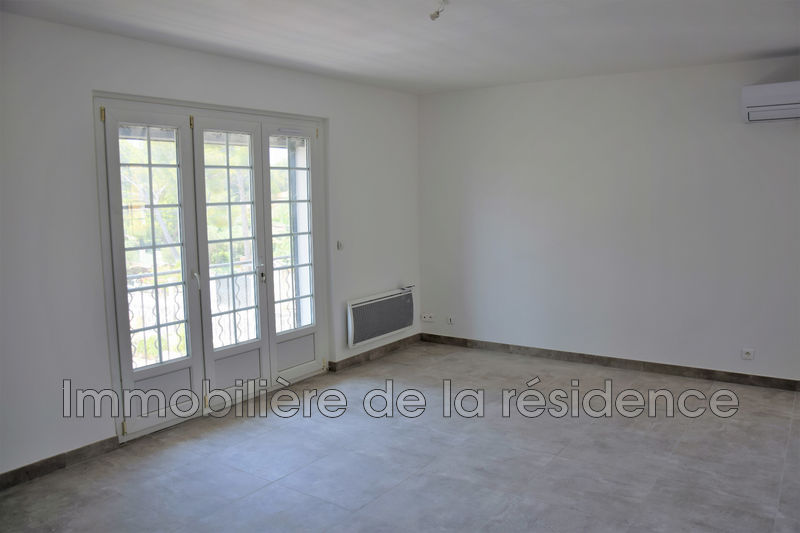Photo n°4 - Location appartement Carry-le-Rouet 13620 - 1 350 €
