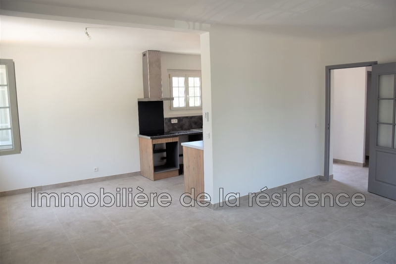 Photo n°2 - Location appartement Carry-le-Rouet 13620 - 1 350 €