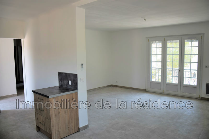 Photo n°6 - Location appartement Carry-le-Rouet 13620 - 1 350 €