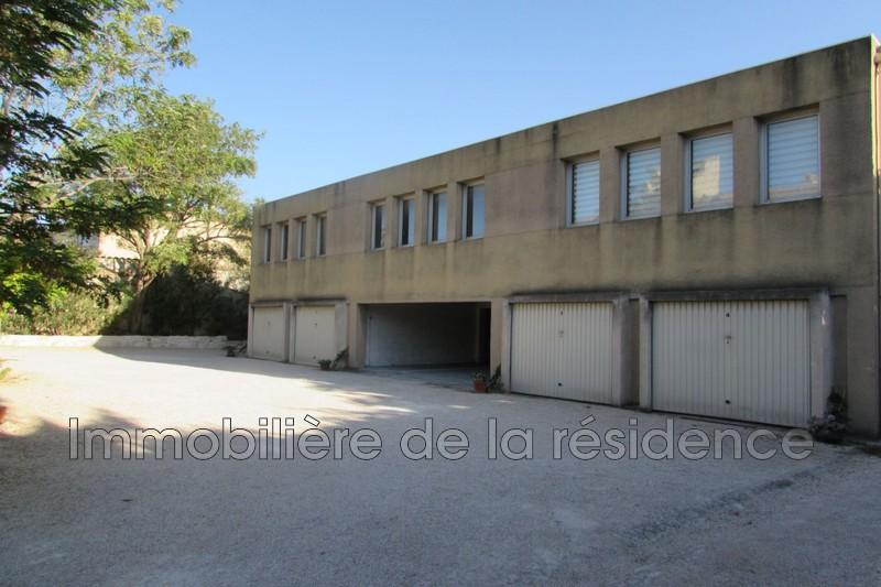 Photo Appartement Rognac Logement 2,  Location appartement  4 pièces   92m²