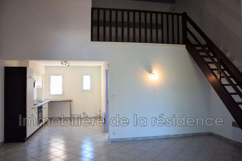 Photo n°10 - Location appartement Châteauneuf-les-Martigues 13220 - 780 €