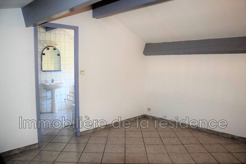 Photo n°7 - Location appartement Châteauneuf-les-Martigues 13220 - 780 €