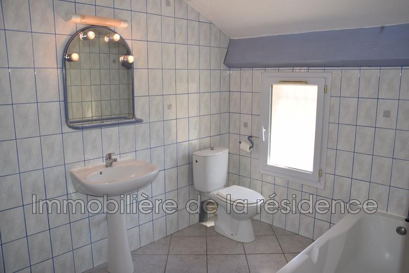 Photo n°8 - Location appartement Châteauneuf-les-Martigues 13220 - 780 €