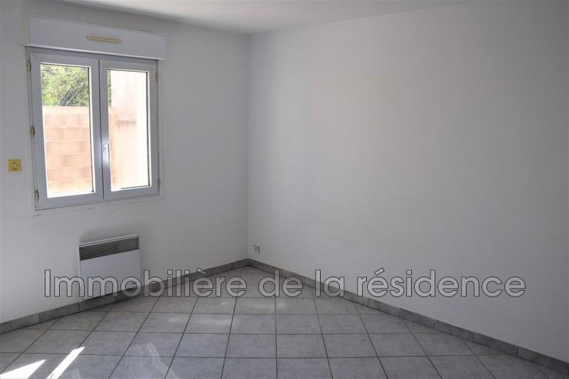 Photo n°6 - Location appartement Châteauneuf-les-Martigues 13220 - 780 €
