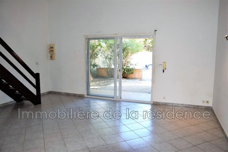 Photo n°5 - Location appartement Châteauneuf-les-Martigues 13220 - 780 €