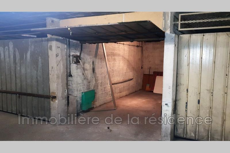 Photo Garage Marseille Gare st charles,  Location garage