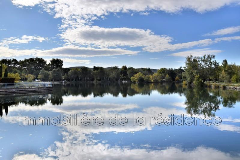Photo n°3 - Location appartement Vitrolles 13127 - 790 €