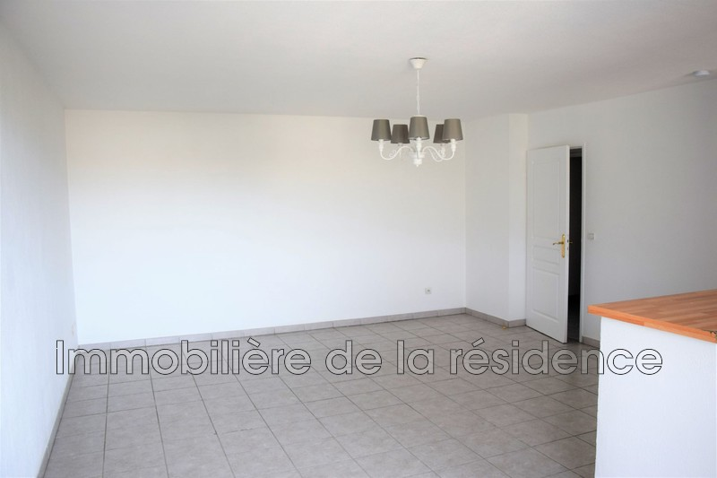 Photo n°6 - Location appartement Vitrolles 13127 - 790 €
