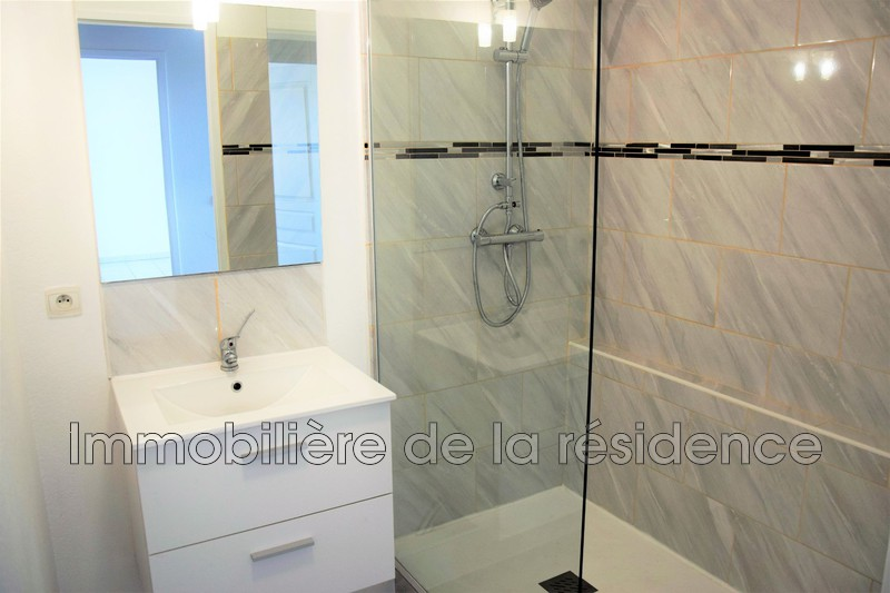 Photo n°7 - Location appartement Vitrolles 13127 - 790 €