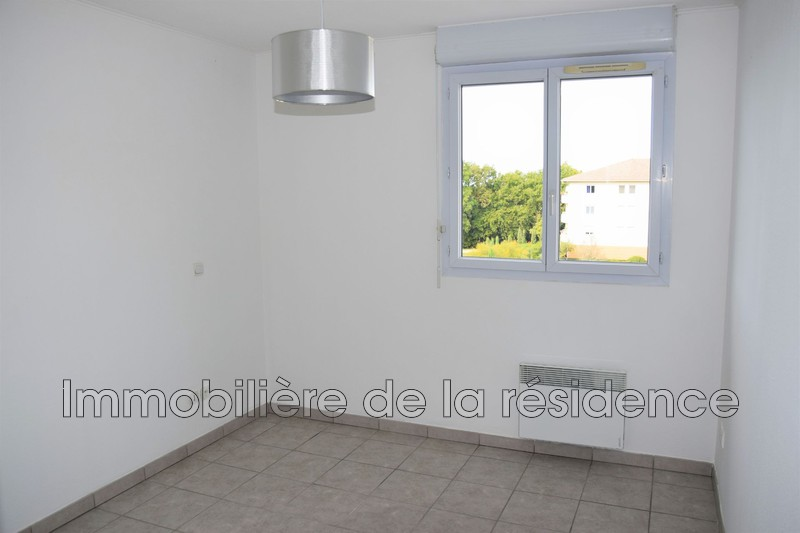 Photo n°8 - Location appartement Vitrolles 13127 - 790 €