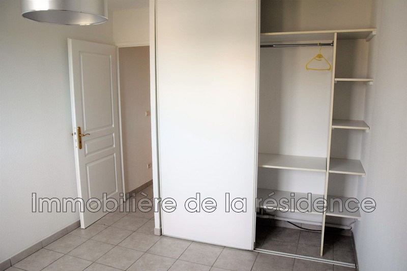 Photo n°9 - Location appartement Vitrolles 13127 - 790 €