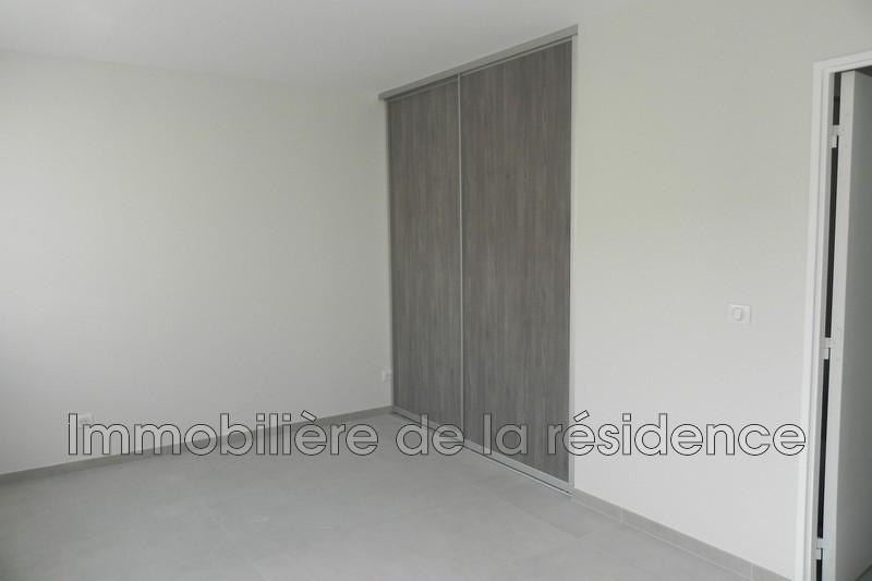 Photo n°4 - Location appartement Marignane 13700 - 580 €