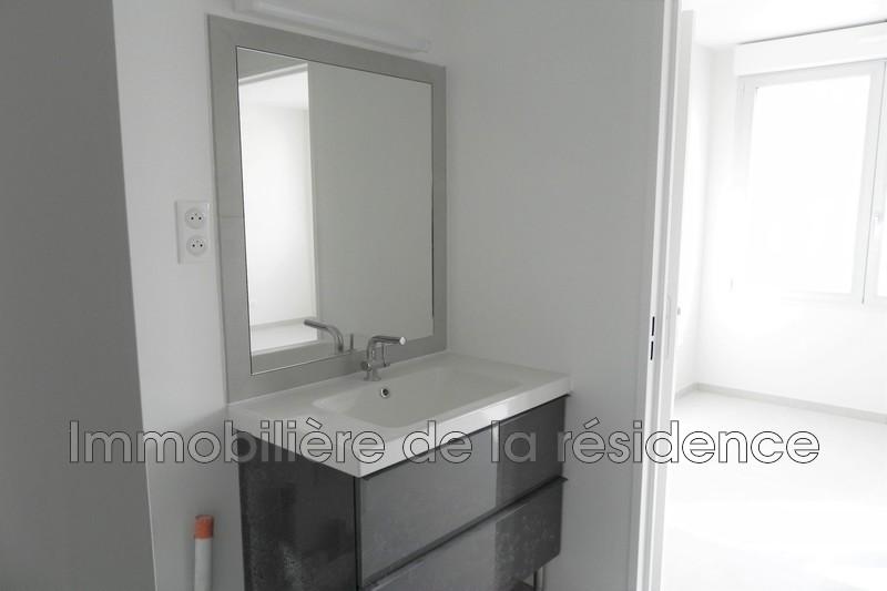 Photo n°5 - Location appartement Marignane 13700 - 580 €