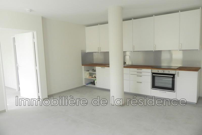 Photo n°1 - Location appartement Marignane 13700 - 580 €