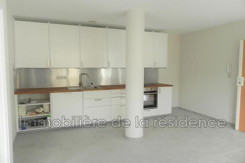 Photo n°7 - Location appartement Marignane 13700 - 580 €