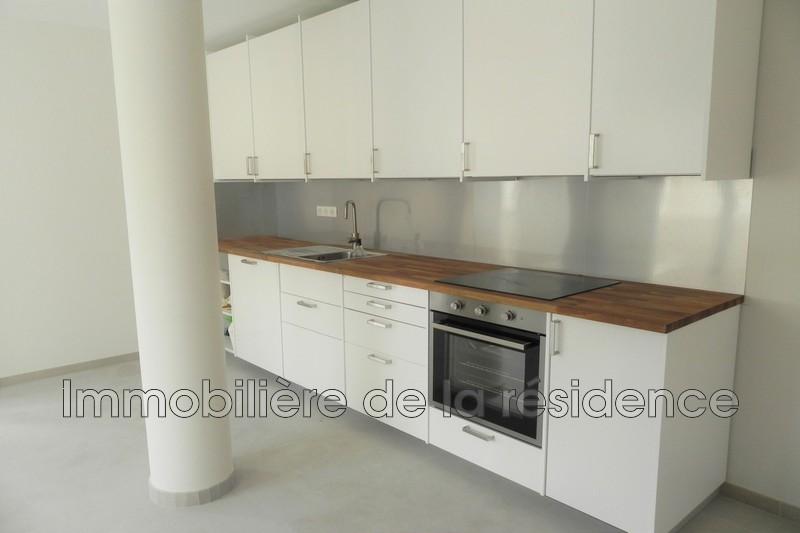 Photo n°6 - Location appartement Marignane 13700 - 580 €