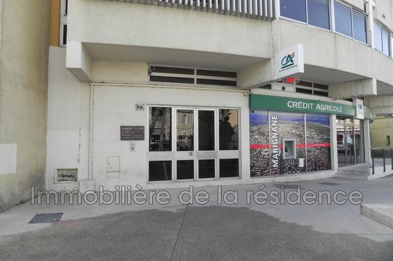 Photo n°3 - Location appartement Marignane 13700 - 580 €