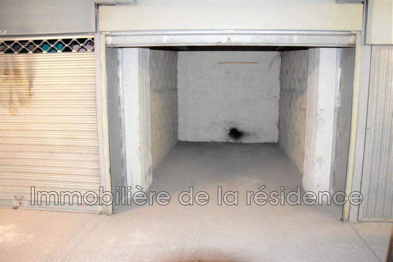 Photo Garage Marseille Lot 357,  Location garage