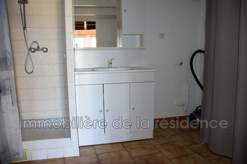 Photo n°5 - Location appartement Marignane 13700 - 590 €