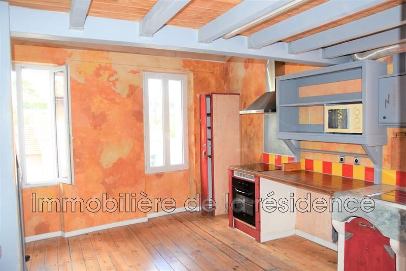 Photo Appartement Les Pennes-Mirabeau La gavotte,  Location appartement  2 pièces   41m²