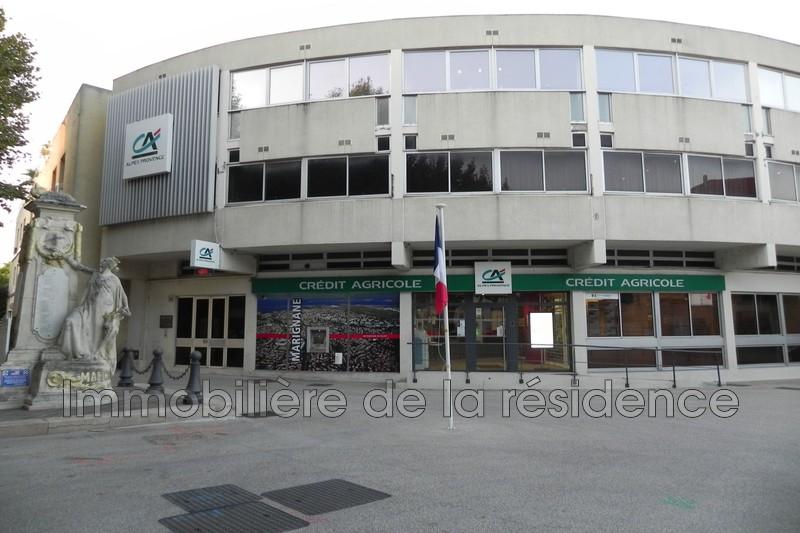 Photo Appartement Marignane Centre-ville,  Location appartement  2 pièces   46m²